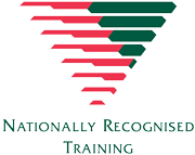 nationally-recognised-training-180