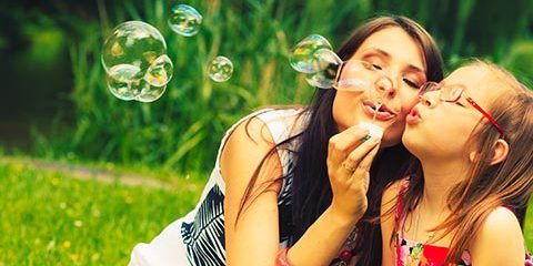 blowing-bubbles-lady