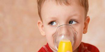 thumb-asthma
